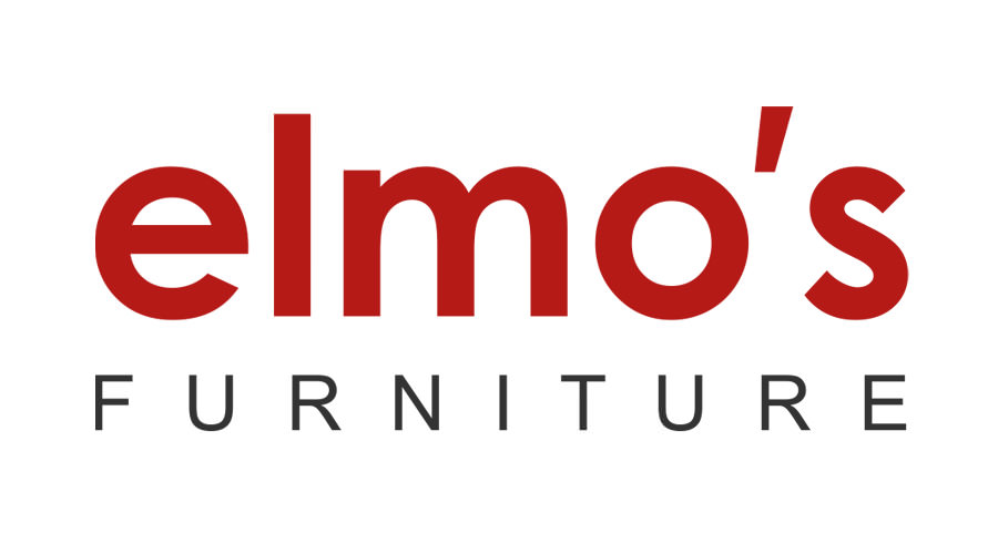 Elmo Furniture